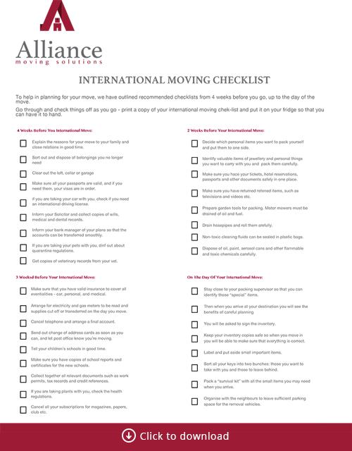 ams_checklist
