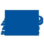 Logo AMSA