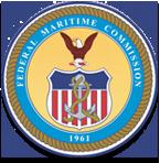 Logo FDC